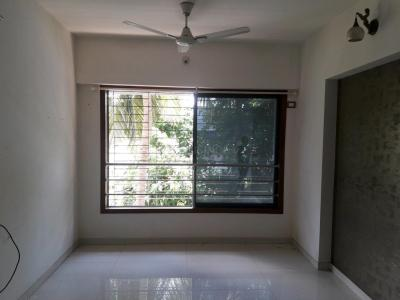 Gallery Cover Image of 600 Sq.ft 1 BHK Apartment for buy in Vile Parle East for 17500000