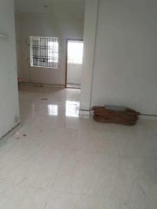 Gallery Cover Image of 890 Sq.ft 2 BHK Apartment for buy in Kolathur for 4600000