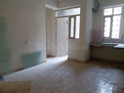 Gallery Cover Image of 740 Sq.ft 3 BHK Apartment for buy in Neharpar Faridabad for 2700000