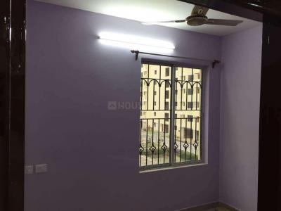 Gallery Cover Image of 410 Sq.ft 1 RK Apartment for rent in Kurla West for 14000