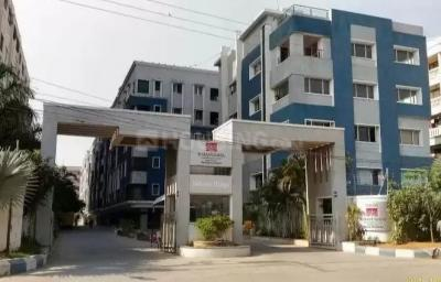 Gallery Cover Image of 1782 Sq.ft 3 BHK Apartment for buy in Attapur for 9600000