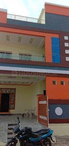 Gallery Cover Image of 3000 Sq.ft 5 BHK Independent House for buy in Nagole for 12000000