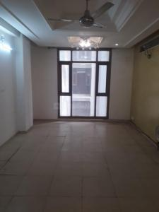 Gallery Cover Image of 2800 Sq.ft 4 BHK Apartment for buy in Shivani Apartment, Sector 12 Dwarka for 30000000