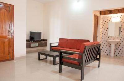 Living Room Image of PG 4643297 Horamavu in Horamavu