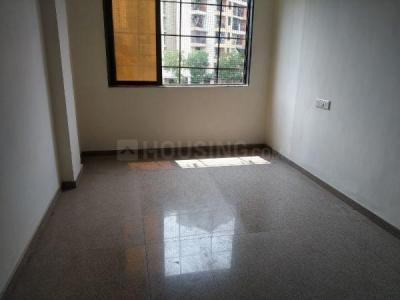 Gallery Cover Image of 620 Sq.ft 1 BHK Apartment for rent in Ulwe for 7500