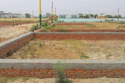 Gallery Cover Image of 1440 Sq.ft Residential Plot for buy in Mohorkunja Aspire Newtown, New Town for 1600000