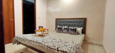Gallery Cover Image of 765 Sq.ft 3 BHK Independent Floor for buy in Uttam Nagar for 4700000