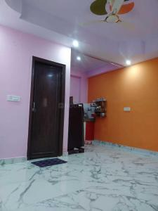 Gallery Cover Image of 750 Sq.ft 2 BHK Apartment for buy in Hark Sai Homes, Sector 49 for 1750000