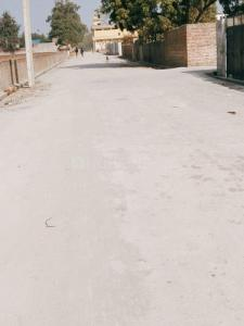 1350 Sq.ft Residential Plot for Sale in Saboli, New Delhi