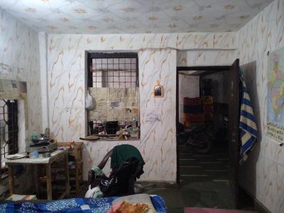 Bedroom Image of PG 3885326 Said-ul-ajaib in Said-Ul-Ajaib