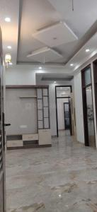 Gallery Cover Image of 1400 Sq.ft 3 BHK Independent House for buy in Vaishali for 5000000