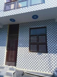 Gallery Cover Image of 600 Sq.ft 2 BHK Independent House for buy in DLF Ankur Vihar for 2000000