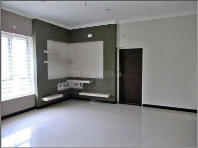 Gallery Cover Image of 1300 Sq.ft 3 BHK Independent House for buy in Perur for 5000000
