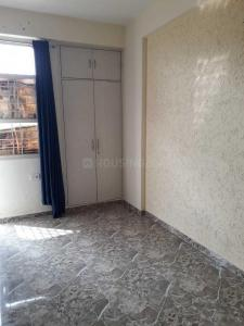 Gallery Cover Image of 1050 Sq.ft 2 BHK Independent House for rent in Sector 48 for 15000