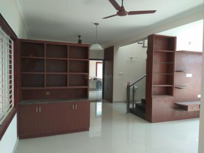Gallery Cover Image of 2650 Sq.ft 4 BHK Independent House for buy in Vettuvankani for 18000000