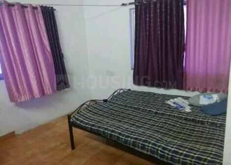 Bedroom Image of PG 4194424 Viman Nagar in Viman Nagar