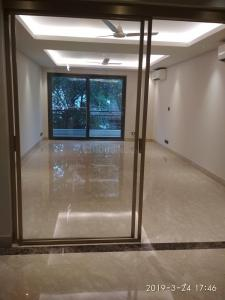 Gallery Cover Image of 2150 Sq.ft 3 BHK Independent Floor for buy in Defence Colony for 75000000
