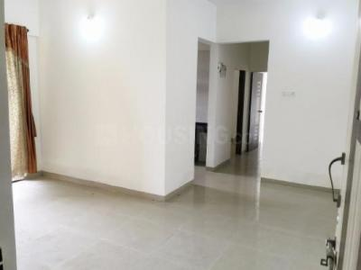 Gallery Cover Image of 990 Sq.ft 2 BHK Apartment for buy in Kalyan West for 5300000
