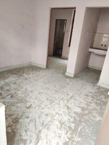 Gallery Cover Image of 540 Sq.ft 1 BHK Independent Floor for buy in Sector 84 for 850000