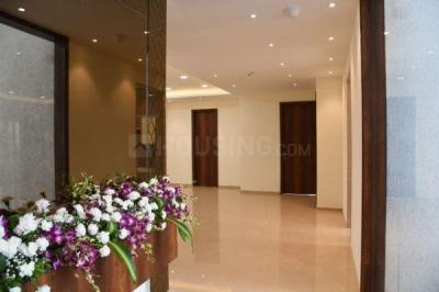 Gallery Cover Image of 950 Sq.ft 2 BHK Apartment for buy in Mumbai Central for 31000000