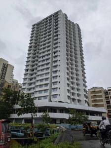 Gallery Cover Image of 735 Sq.ft 2 BHK Apartment for buy in Borivali West for 13000000