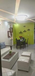 Gallery Cover Image of 530 Sq.ft 2 BHK Independent Floor for rent in Uttam Nagar for 9000