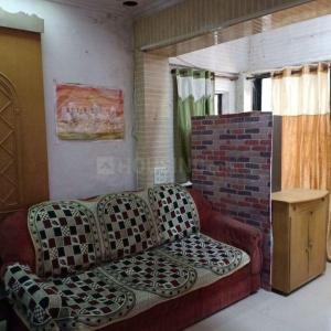 Gallery Cover Image of 400 Sq.ft 1 RK Independent House for buy in Malad East for 7500000