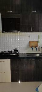 Kitchen Image of PG 4956904 Handewadi in Handewadi