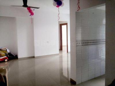 Gallery Cover Image of 1140 Sq.ft 2 BHK Independent Floor for rent in Tanvi Eminence I, Mira Road East for 19500