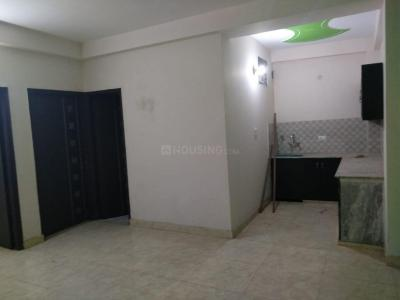 Gallery Cover Image of 800 Sq.ft 2 BHK Apartment for rent in Sanjay Nagar for 7000