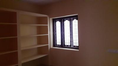 Gallery Cover Image of 1833 Sq.ft 3 BHK Independent House for buy in Chengicherla for 6500000