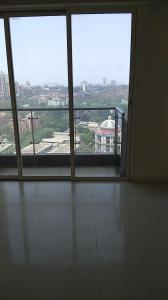 Gallery Cover Image of 1295 Sq.ft 3 BHK Apartment for rent in Bhandup West for 45000