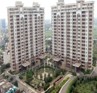 Gallery Cover Image of 3400 Sq.ft 4 BHK Apartment for rent in Sector 53 for 67000