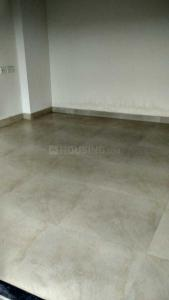 Gallery Cover Image of 610 Sq.ft 1 BHK Apartment for rent in Goregaon East for 31000