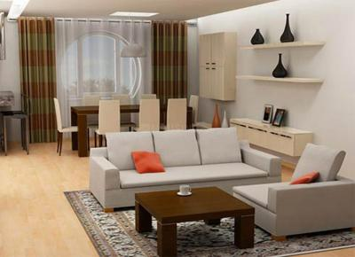 Gallery Cover Image of 900 Sq.ft 2 BHK Independent House for buy in Krishnarajapura for 4600000