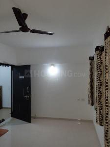 Gallery Cover Image of 950 Sq.ft 2 BHK Apartment for rent in Moshi for 8700
