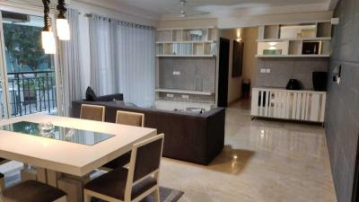 Gallery Cover Image of 1140 Sq.ft 2 BHK Apartment for buy in Nagavara for 9400000