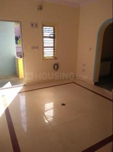 Gallery Cover Image of 1200 Sq.ft 2 BHK Independent Floor for rent in BTM Layout for 13000