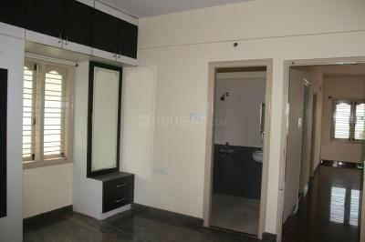 Gallery Cover Image of 2100 Sq.ft 6 BHK Independent House for buy in J P Nagar 7th Phase for 37500000