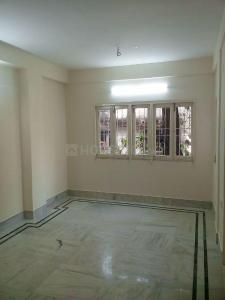 Gallery Cover Image of 1500 Sq.ft 3 BHK Apartment for buy in New Alipore for 5500000