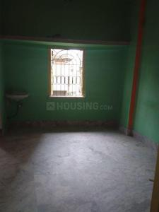 Gallery Cover Image of 500 Sq.ft 2 BHK Apartment for rent in Dum Dum for 6000