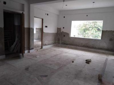 Gallery Cover Image of 1280 Sq.ft 3 BHK Apartment for buy in Paschim Putiary for 4500000