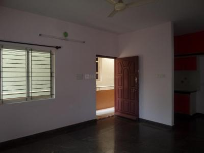 Gallery Cover Image of 800 Sq.ft 2 BHK Apartment for rent in J P Nagar 7th Phase for 12500
