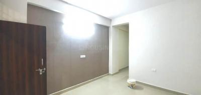 Gallery Cover Image of 575 Sq.ft 1 BHK Apartment for buy in Sector 93 for 1665000