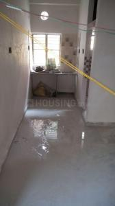 Gallery Cover Image of 450 Sq.ft 1 BHK Independent Floor for buy in Paschim Putiary for 1000000
