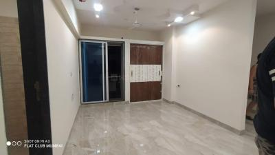 Gallery Cover Image of 450 Sq.ft 1 RK Apartment for rent in Andheri Panchvati CHS, Andheri West for 35000