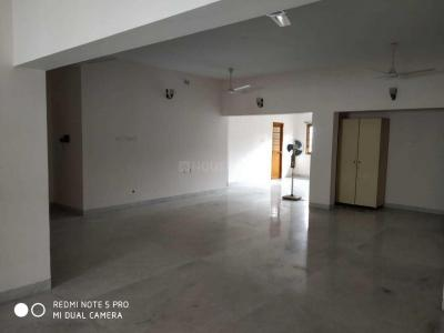 Gallery Cover Image of 2800 Sq.ft 5 BHK Independent House for rent in Injambakkam for 125000