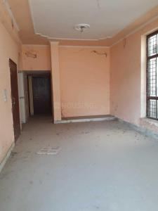 Gallery Cover Image of 1292 Sq.ft 2 BHK Independent House for buy in Sector Xu 1 Greater Noida for 5400000