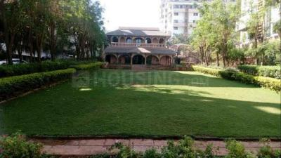 Gallery Cover Image of 1571 Sq.ft 3 BHK Apartment for buy in Kothrud for 14500000