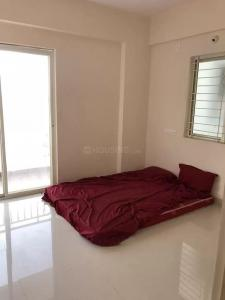 Gallery Cover Image of 1080 Sq.ft 2 BHK Apartment for rent in Sai Priya Nivas, Electronic City for 15500